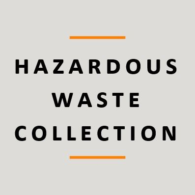 Hazardous Waste IMG