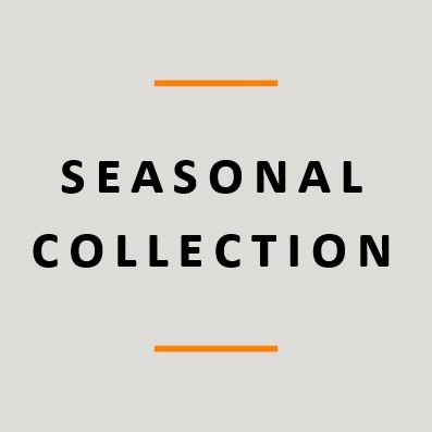 Seasonal Collection IMG