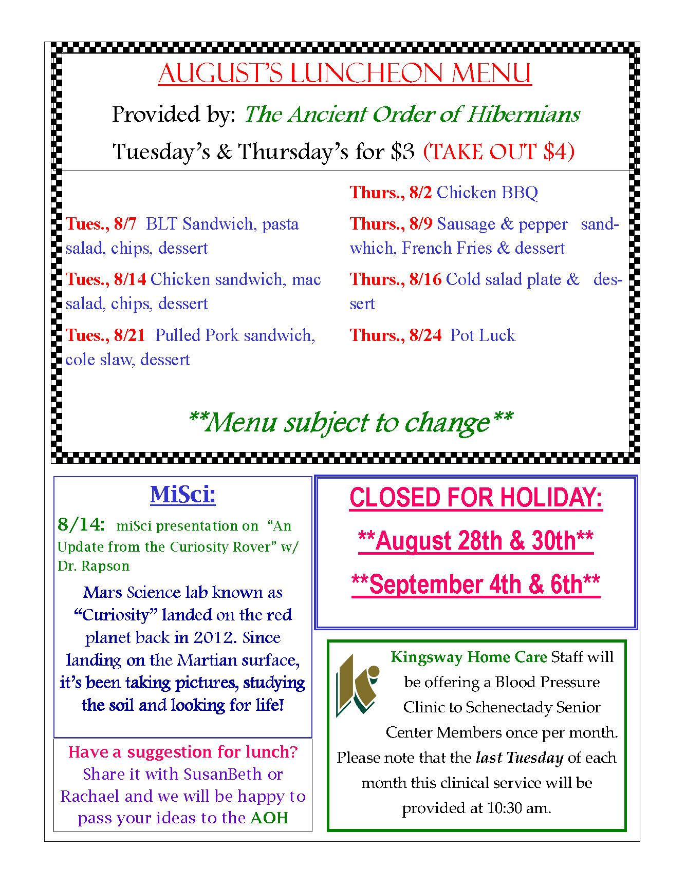 SSC August Newsletter 2018_Page_2