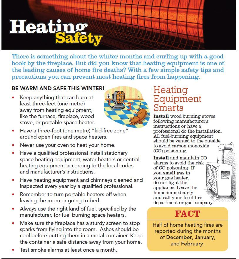 Heating_Safety pic Opens in new window