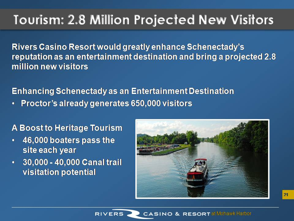 Casino Development PowerPoint Presentation Slide 2